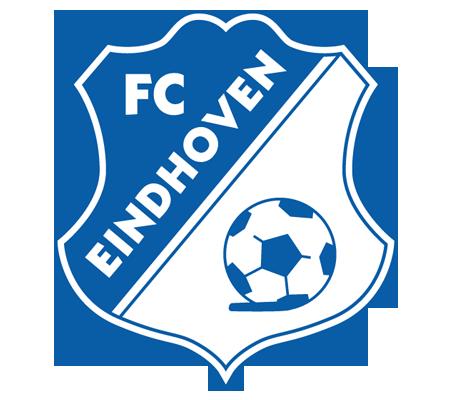 FC-Eindhoven