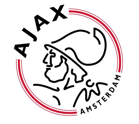 logo-busvervoer-ajax