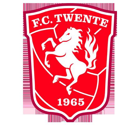 logo-busvervoer-fctwente