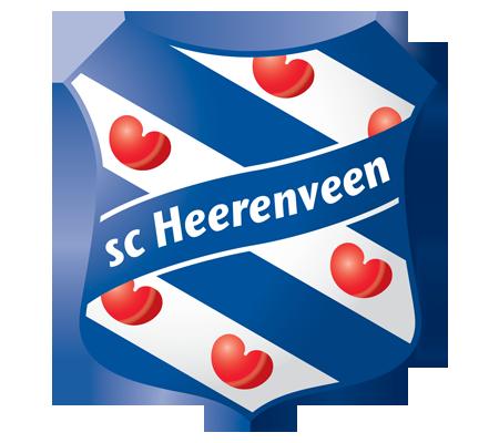 logo-busvervoer-heerenveen