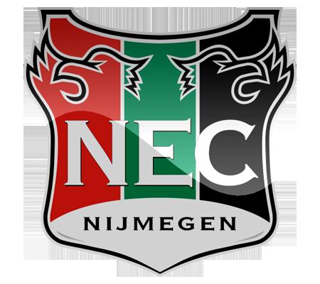 logo-busvervoer-nec