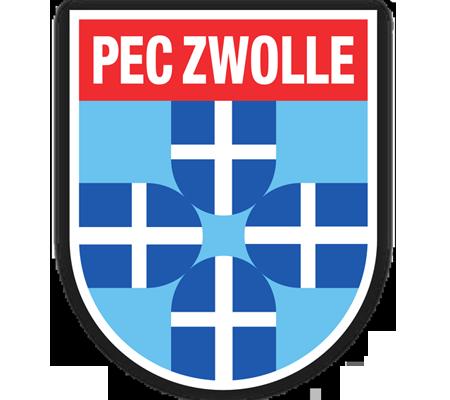 logo-busvervoer-pec-zwolle