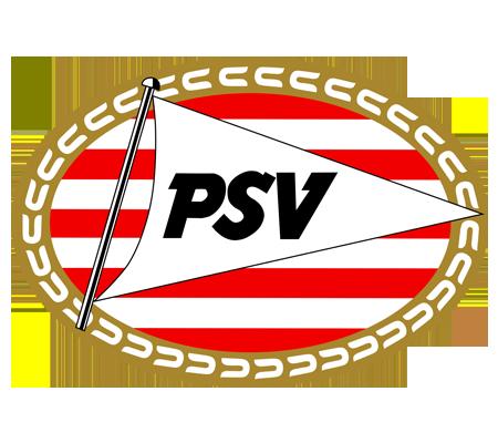 logo-busvervoer-psv
