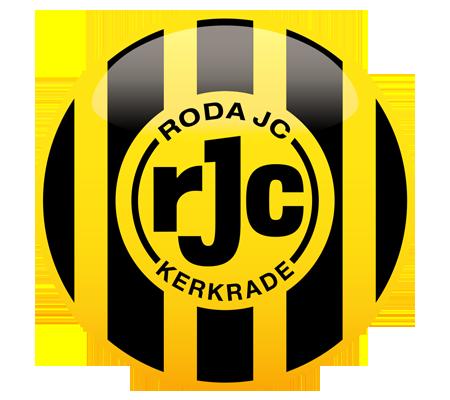 logo-busvervoer-rodajc
