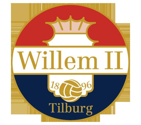 logo-busvervoer-willem-II