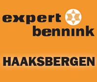 expert-bennink