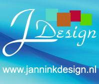 jannink-design