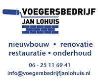 voegersbedrijf-jan-lohuis-1