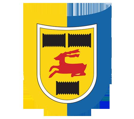 logo-busvervoer-cambuur