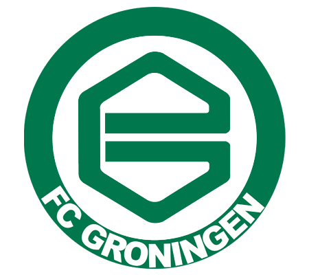 logo-busvervoer-fc-groningen