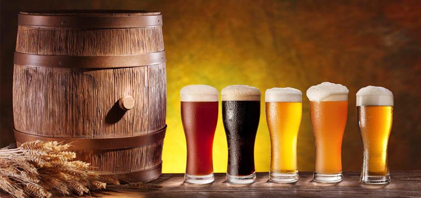 berichten-header-bierproeverij