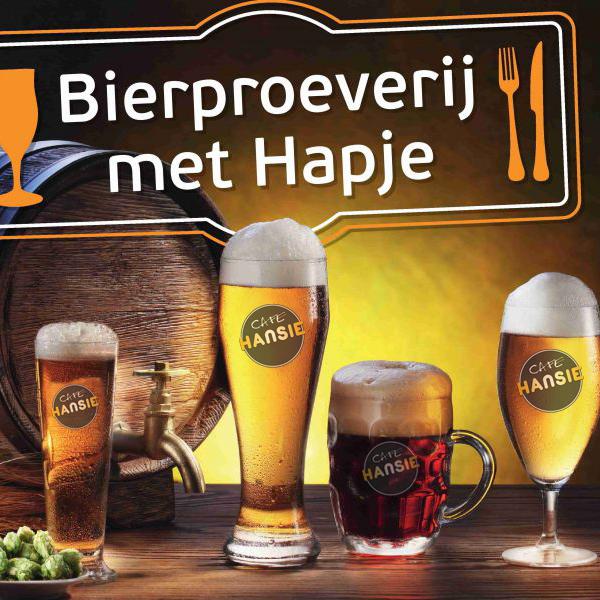 bierproeverij-nieuwsitem