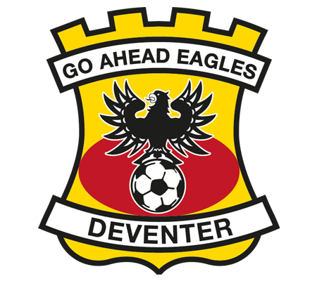 logo-busvervoer-go-ahead-eagles