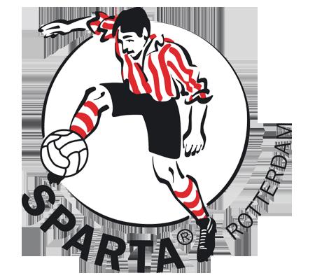 logo-busvervoer-sparta
