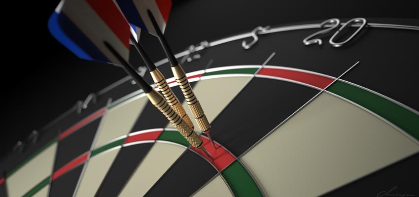 berichten-header-darts