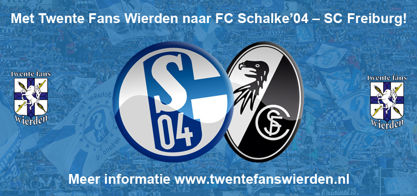 berichten-header-Schalke-Freiburg