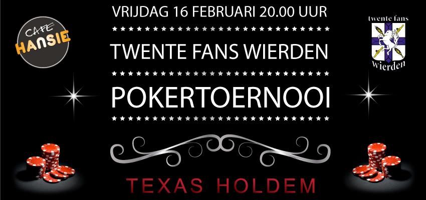 Header-poker-website-1