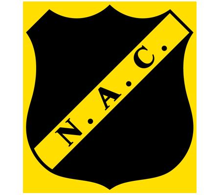 logo-busvervoer-nac