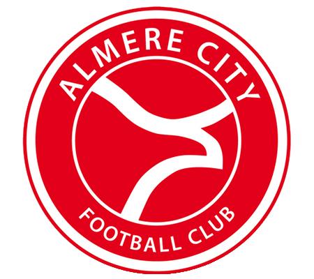 logo-busvervoer-almere-city