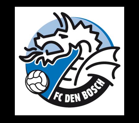 logo-busvervoer-fc-den-bosch