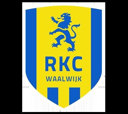 logo-busvervoer-rkcwaalwijk
