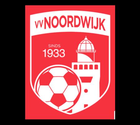 logo-busvervoer-vv-noordwijk
