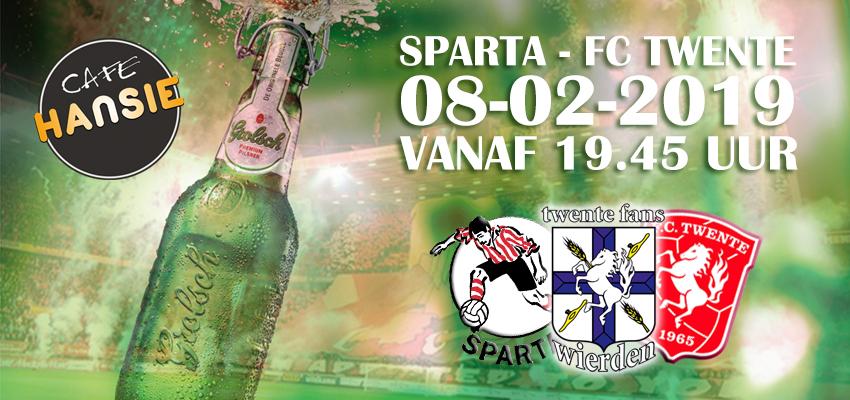berichten-header-sparta-fct